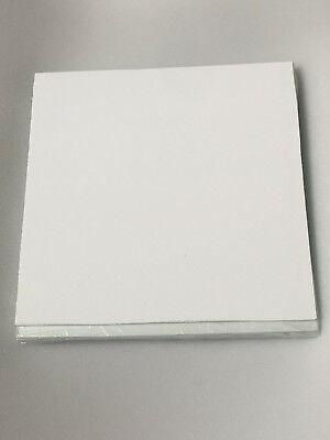 Preparative Tlc Plc Plates Silica Gel 60 F254 20 X 20 Cm Size 1 Mm Thick 8box