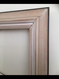 Large small picture and photo frames Burnley Yarra Area Preview