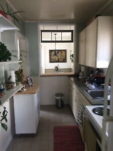 Picton 2 bedroom duplex for the summer!