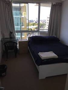 One Room available in Spring Hill for Short term Spring Hill Brisbane North East Preview