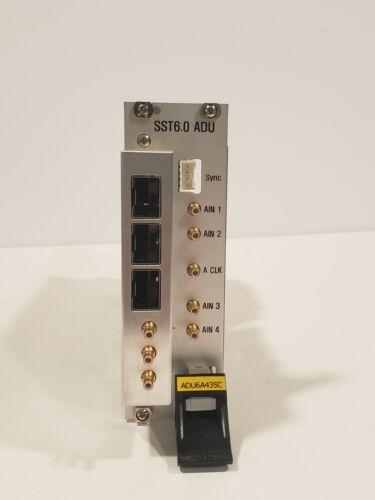 Innowireless SST6.0 ADU PXIe Card Assembly 4 Channel