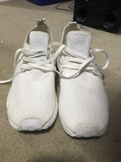 Replica Adidas NMD XR1 Size 11 US