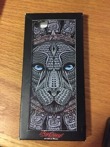 iAy Güey !  iPhone 6, 6S case