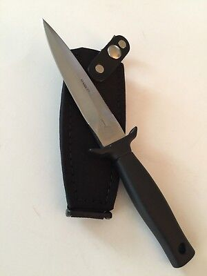GERBER COLLECTIBLE ORIGINAL MARK 1. MODEL 5600. FIXED BLADE