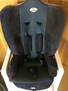 Child's car seat Howrah Clarence Area Preview