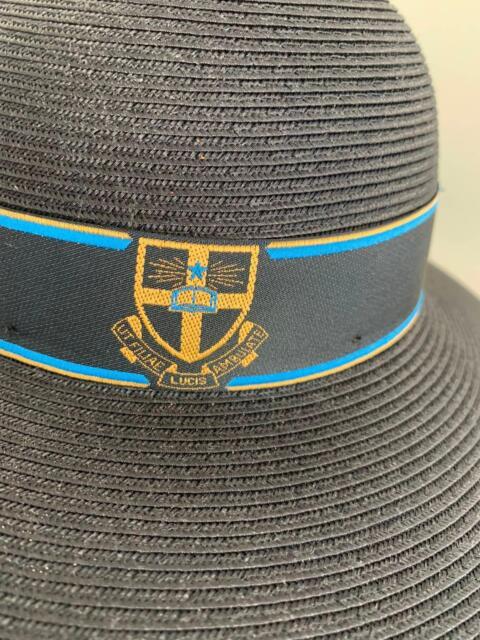 c480ebaa9 MLC Burwood Panama Hat perfect condition   Kids Clothing   Gumtree ...