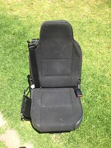 Dicki Seat for Holden Commodore Station Wagon VX VY Seaford Morphett Vale Area Preview