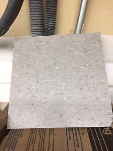 Vct tile for sale