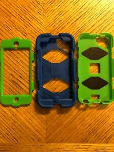 Griffin Survivor IPod 5/6 case