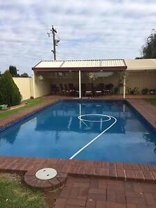 Bed and Breakfast Yelta Mildura City Preview