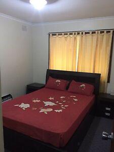 ROOM FOR RENT Cheltenham Kingston Area Preview