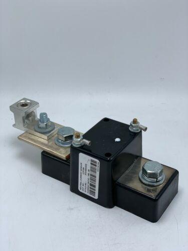 Eaton CTF160 Neutral Current Transformer 160a