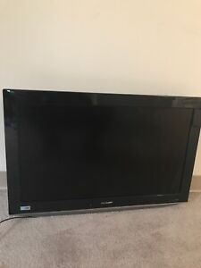 32 inch plasma screen monitor
