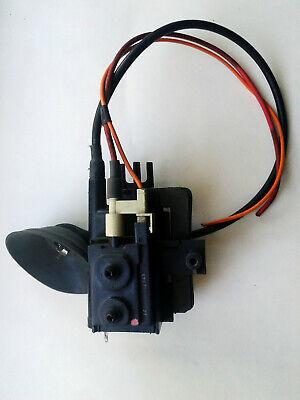 High Voltage Crt Flayback Tesla Coil Power Transformer 30kv