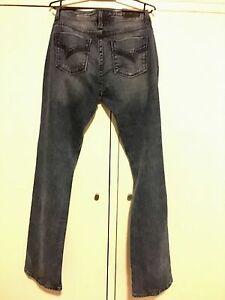 Designer Jeans Straight Leg Mount Eliza Mornington Peninsula Preview