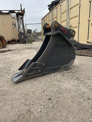Car 315kamatsu Pc 170 12 Digging Bucket