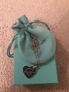 Accessories sale! Tiffany, Juicy Couture, Swarovsi and more!