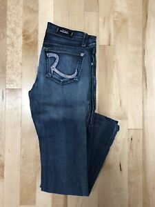 5fff0d66 True Religion   Kijiji in Edmonton. - Buy, Sell & Save with Canada's ...