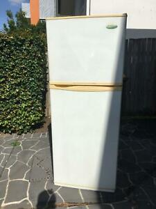 Large Westinghouse Fridge