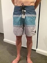 Ripcurl Men's Boardshorts - Brand New!! Melville Melville Area Preview