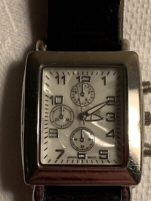NY&C Ladies Watch