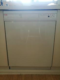 Asko Dishwasher for sale
