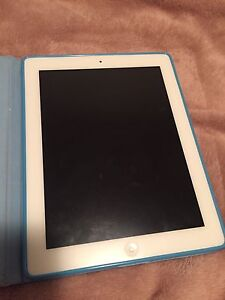 IPAD 2 16GB Currambine Joondalup Area Preview