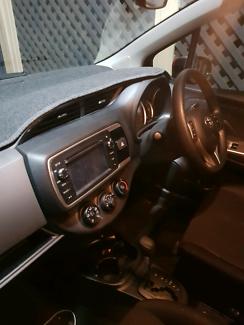2016 Toyota Yaris Low Kms