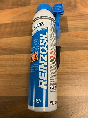 Victor Reinz 70-31414-20 Rocker Cover Sump engine Gasket Sealant Sealer 200ml