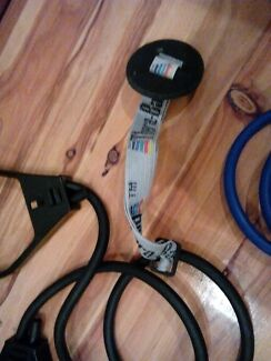 Exercise Bands Resistance Training Frenchs Forest Warringah Area Preview