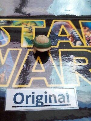 star wars vintage Casque original Leia Poncho