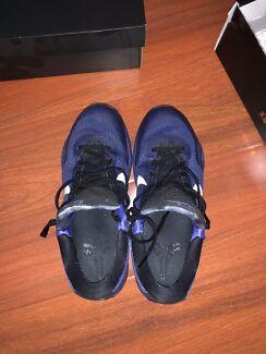 Kobe 10 US 9.5