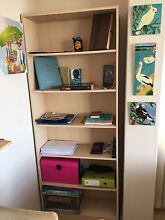 Bookcase Mosman Mosman Area Preview