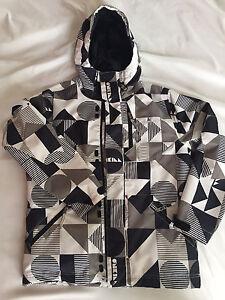Manteau de ski/snow O'Neill