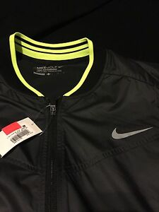 Brand New NIKE jackets, top and polo
