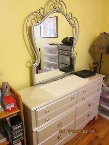 Used Bedroom Furniture Sets EBay