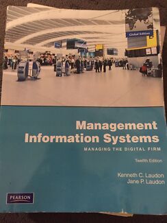 Accounting information systems 14th edition ebook pdf management information systems 12th edition fandeluxe Gallery