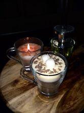 Decorative candles Pakenham Cardinia Area Preview