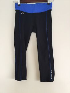 Size 8 rock wear pants North Lakes Pine Rivers Area Preview