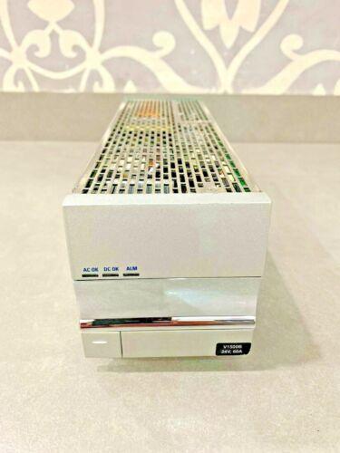 Eltek / Valere V1500B 60A 24V power supply
