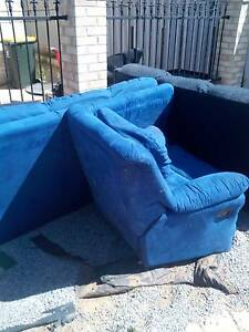 Free Furniture Balga Stirling Area Preview
