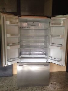 Almost new fisher and Paykel fridge freezer Collingwood Yarra Area Preview