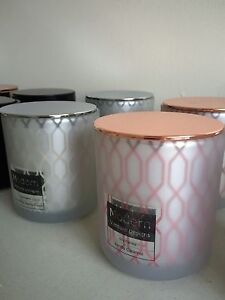 Garage Sale - Soy Candles & other Scented  Products - 50% Off RRP Reservoir Darebin Area Preview