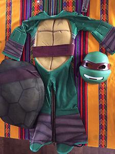 Turtule Ninja
