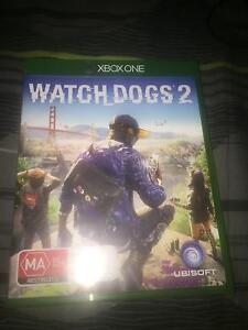 Watch Dogs 2 Albion Park Shellharbour Area Preview