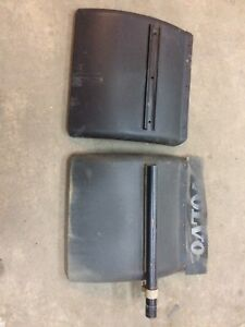 1/4 FENDERS AT A GIVEAWAY PRICE