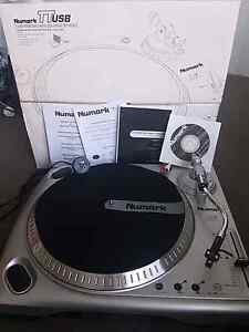 Numark TTUSB Turntable / Record Player Camden Camden Area Preview