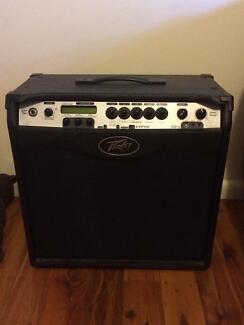 PEAVY - VYPYR VIP 3 guitar amp Bondi Beach Eastern Suburbs Preview