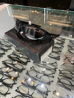 Oakley Straightlink Asian Fit Prizm Daily Polarized OO9336-06 Brand (Asian Fit Sunglasses Brands)