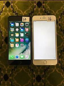 Iphone 6 Plus As New Cheap Price Punchbowl Canterbury Area Preview